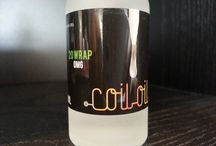 20 WRAP (Coil Oil) / Watermelon On Jolly Rancher. Buy 20 WRAP (Coil Oil) at Big Cloud Vapor Bar.  If you are looking for the latest vapes and related products, Big Cloud Vapor Bar is at your service. We invite you to elevate your vaping experience by choosing the finest quality e-liquids besides top notch E Cigarettes at our store & online.  ======= =============  Big Cloud Vapor Bar 4927 Kingsway,  Burnaby, BC  V5H 2E5 604-428-8273 http://bigcloudvaporbar.ca