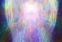 Light Seeker / The unseen real