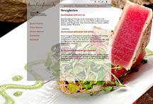 Homepage / Start Up !!!