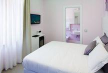 Hotel Sorrento / Le foto degli alberghi e hotel più belli della penisola sorrentina, del loro mare stupendo e le novità che li riguardano