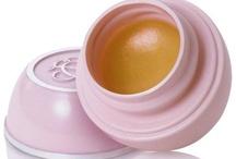Oriflame Skincare