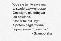 Polska Poezja