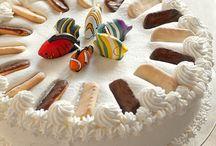 plazma torta  2