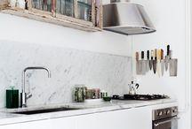 Diseño Interiores / Diseño de ambientes de una casa