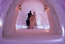 ideas for venues