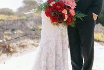 A - Long Sleeve Wedding Dresses
