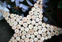 Jarmark - vánoce