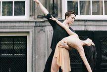 Ballet. ♥️