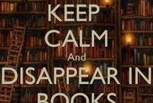 Fun book quotes & pics / Quotes, pics books