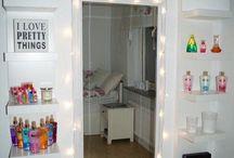 álom szoba