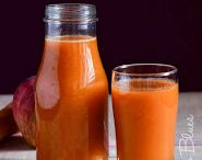 Smoothy / Ontbyt