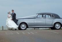 Wedding Car Gallery / Wedding Car pictures