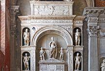 ...: Renaissance Sculpture in Italy :...