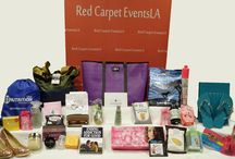 RedCarpetEventsLA Style Lounge  #GiftSuite #SWAG / Award Show Gift Lounges and Celebrity VIP Gift Bags, Celebrity Product Placement #Grammys