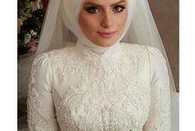 gelinlik\wedding dress