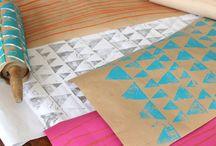 Manualidades para niños / by Yasna Alarcon