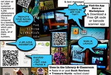 Creative and Critical Thinking Activities and Ideas / Tons of ideas and resources for the grade 2-6 classroom - most are free!  Pinners: remember, you must pin 4 freebies/useful blogposts or other useful content for each paid product. No more than 6 pins a day and remember to mark paid products with a $ in the description.