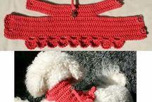 köpek elbise elişi örnekleri
