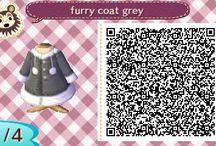 Acnl qr code dresses