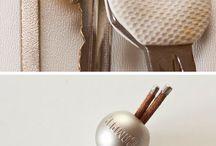 crafty sugru ideas