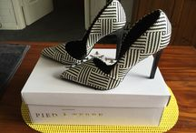 Heels is my life / Will do everything for get my favourite heels.