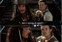 Ava pirates