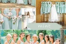 n s wedding planner