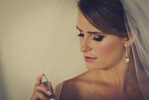 WEDDING • CASAMENTO CAROL & FERNANDO