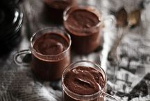 Cioccolatoso