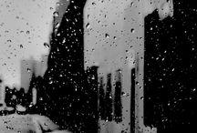 Black and White photography / Mustavalkoiset valokuvat / Mielenkiintoisia mustavalkoisia valokuvia