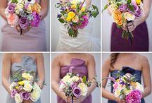 Wedding Ideas / by Sarah Guest