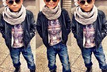 Noah Fashion