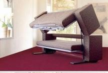 Furniture - WOW!
