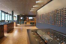 La boutique _ our shop / Pipe-Chacom