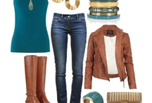 Nina from Offspring - get the look