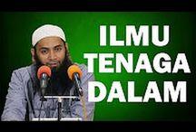 Kajian : Ustadz Syafiq Reza Basalamah