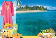 12 Tone Bright Spring / Truecolour.com.au
