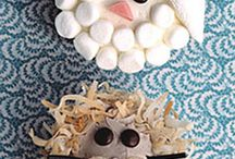 Cupcakes!! Recipes and ideas / by Jayne Fisher