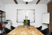 school interior design / school interior design