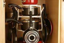 Kitchen ideas / Renovating the kitchen and needing some space saving ideas - small kitchen