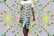 Fashion_Brands: Sindiso