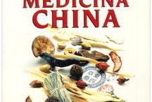 MTCH  y medicina occidental
