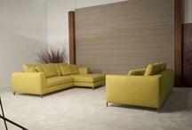 Fiber, divano angolare realizzabile su misura / Fiber è un divano angolare realizzabile a misura e personalizzabile in ogni dettaglio. Maggiori info le potete trovare cliccando il seguente link: http://www.divanisantambrogio.it/divani_angolari/divano_angolare_fiber-189.html