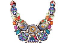 jewerly to die for