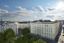 Börseplatz, 1010 Wien, Vienna, Austria