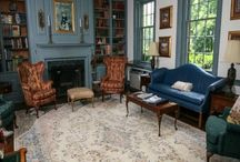 Maryland Bed and Breakfasts