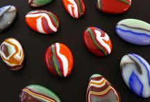 Fused Glass Tutorials / by Foster's Beauties