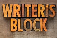 InScribe Christian Writers' Fellowship / News from ICWF
