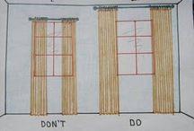 Do & Don't