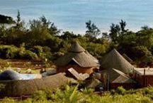 CGH Group of Hotels & Resorts - Kerala / CGH Earth (Casino) Group of Hotels & Resorts - Kerala